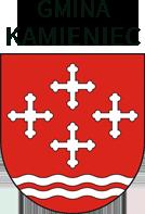 Gmina Kamieniec :: Kontakt